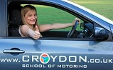 driving lessons in purley